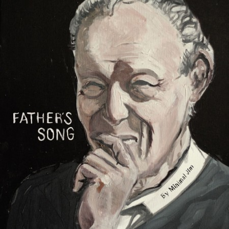 FathersSongCDCover_450x450_acf_cropped