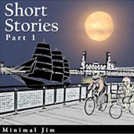 short-stories_450x450_acf_cropped